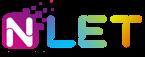 nlet logo